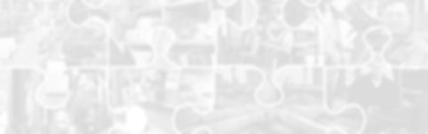 Jigsaw-DkRed_edited.jpg