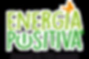 logo-energia-positiva-130x100-1.png