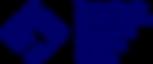 5t_logo.png