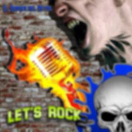 Frontal Lets Rock 2.jpg