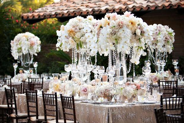 Картинки по запросу стили декора свадьбы