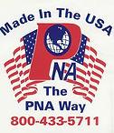 Made in the USA the PNA Way.jpg