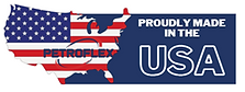 Petroflex North America Ltd