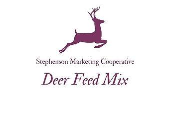 SMC Deer Feed Mix- Canva.JPG
