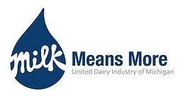04-24 UDIM Milk Means More logo - 600px.