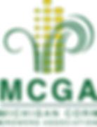 mcgalogoFINAL_V_OutlineWeb-1.jpg
