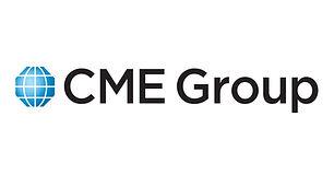 og-cme-group-fb.jpg