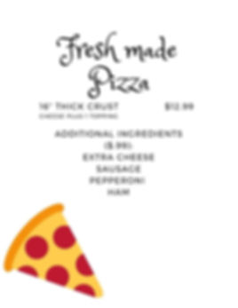 Pizza Menu - canva.JPG