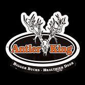Antler King Logo.jpg