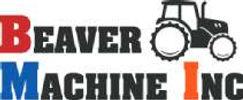 beavermachineinc-logo.jpg