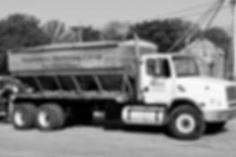 SMC black and white truck.jpg