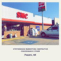 Powers C-Store canva website pic.JPG