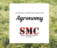 Agronomy Graphic.JPG