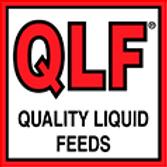 Quality Liquid Feeds Logo.png