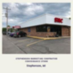 Stephenson Marketing Cooprative.jpg