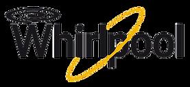 PNGPIX-COM-Whirlpool-Logo-PNG-Transparen