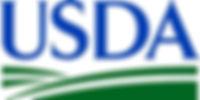 usda-logo-.jpg