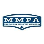 mmpa-squarelogo-1462440024648.png