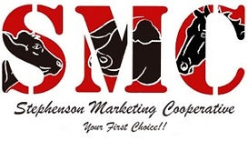 SMC logo Pic Format.JPG