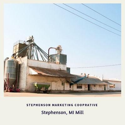 SMC Stephenson Mill - Canva.JPG
