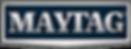 Maytag-Brand-Logo.png