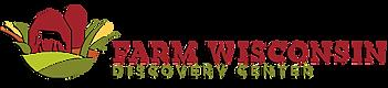 farm-wi-web-new.png