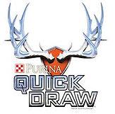Quick Draw Deer Block Logo.jpg