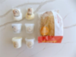 Vannella Signature Cheese Lovers Pack.jp