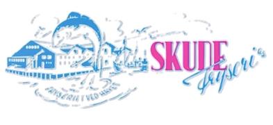 skude_fryseri.png