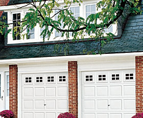 Garage door repair orlando fl garage door service for Garage door repair deltona fl