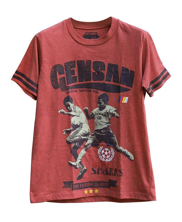 pinoy soccer_gensan