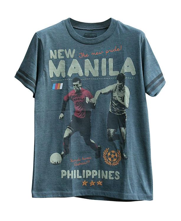 pinoy soccer_new manila.jpg