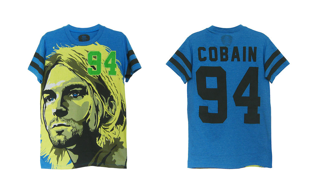 sporty_cobain_guys.jpg