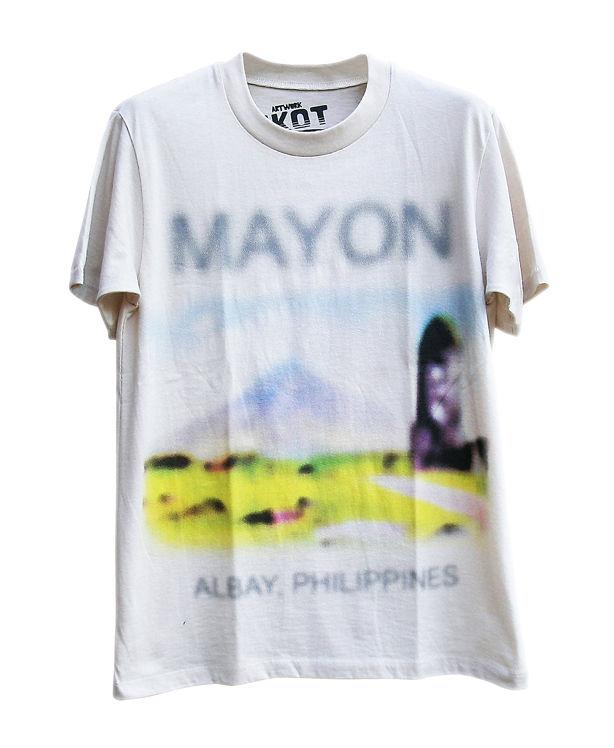blurd_mayon_guys.JPG