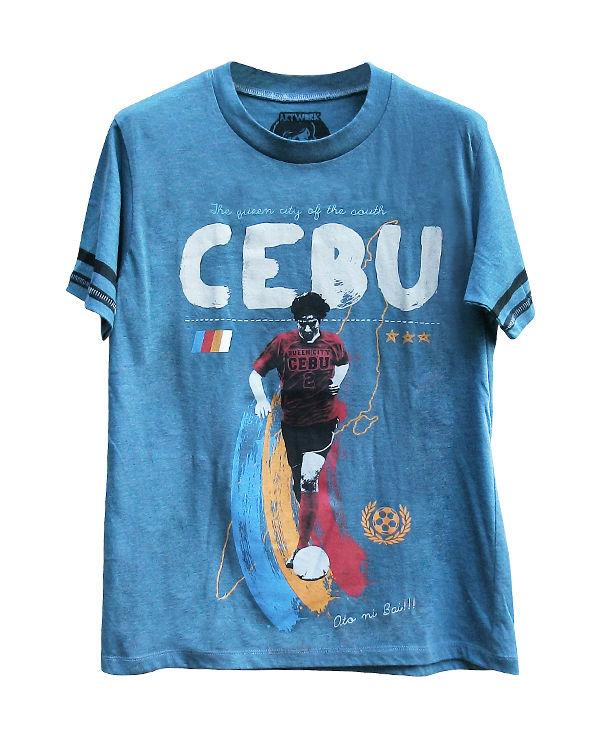 pinoy soccer_cebu_guys.jpg