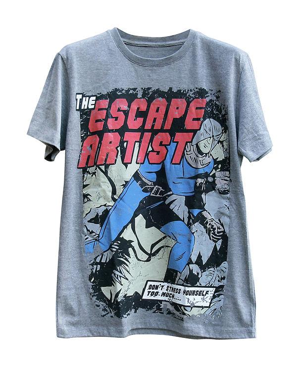 comic_escaper artist.JPG
