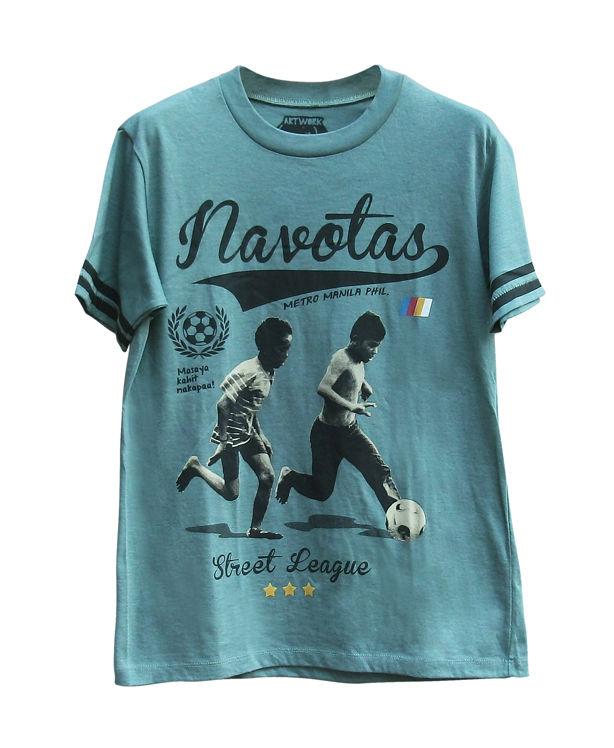 pinoy soccer_navotas.jpg