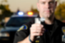 RI DUI Lawyer, RI Breathalyzer Refusal Lawyer, RITT Lawyer, RI License Suspensions, Barrington RI DUI, Warren RI DUI, Middletown RI DUI, Bristol RI DUI, Portsmouth RI DUI, Newport RI DUI, East Providence RI DUI Lawyer, Criminal Defense Firms RI