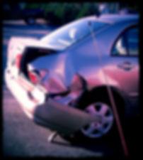 RI Personal Injury Lawyer, RI Car Accident Lawyer, RI Dog Bite Lawyer, RI Pit Bull Attack, RI Slip and Fall, RI accident lawyer, Providence, Warren, Bristol, Tiverton, Middletown, Portsmouth, Newport, East Providence, Little Compton, Settlement Lawyer