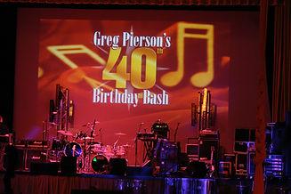 Greg Pierson 2007 Details 002.jpg