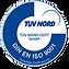 Logo_DIN-EN-ISO-9001.png