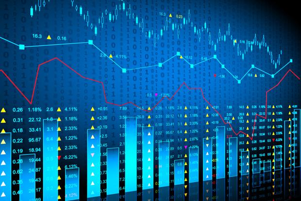 Bagaimana Cara Memanfaatkan Big Data Agar Lebih Efektif
