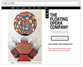 The Floating Opera Company