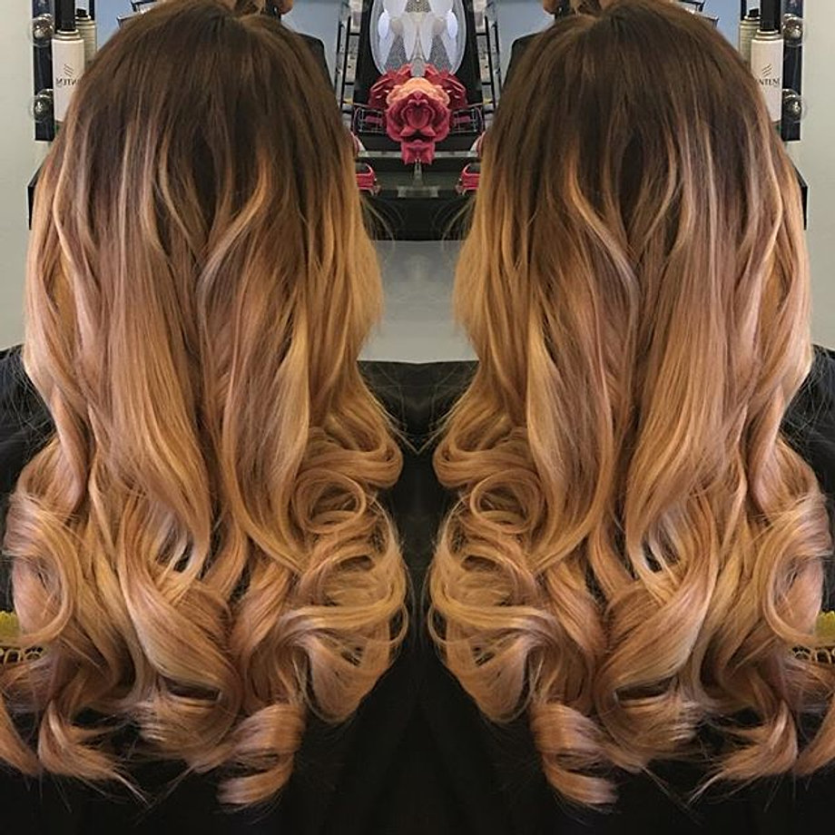 Hair extensions northwest by jenna the wirral wedding house hair extensions northwest wirral uk pmusecretfo Image collections