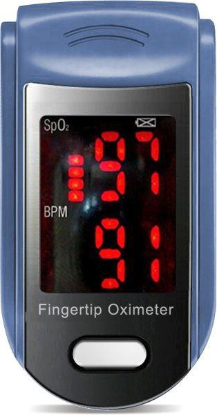 Oximetros F4