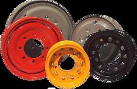 Prefab Wheels.png