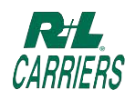 R_L_carrier.png