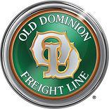 Old_Dominion_Freight_Line,_Inc._Logo.jpg