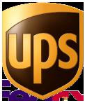 ups_03.png