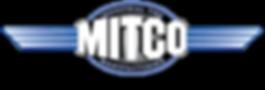 Mitco